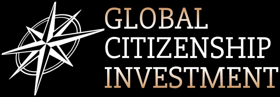 About Citizenship | GCI - Global Citizenship Investment